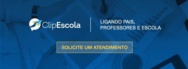 CE_CTA_eBook_SoliciteAtendimento
